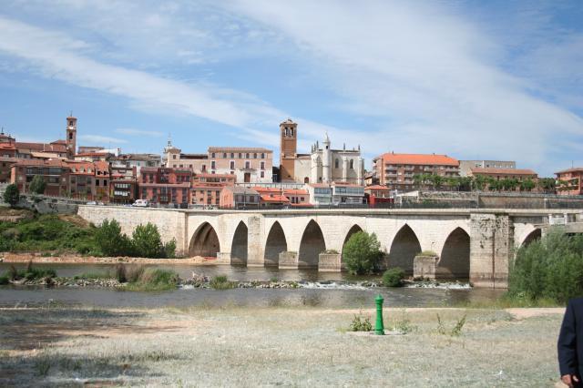 255081-tordesillas-puente-tordesillas