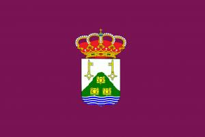 Bandera_tordesillas