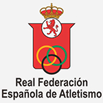 Federacion Española-1