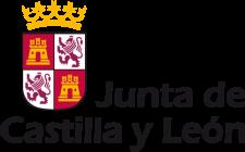 Junta_de_Castilla_y_Leon